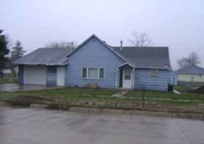 Residential---606-E.-Main---Hartington