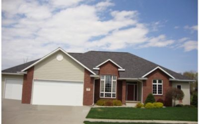 111 E. Ken Miller Cir., Hartington, NE  68739   2,076 sq. ft.; 3-4 bdrm; 3 bath;   $499,000.00