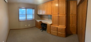 502 E. State St. - bedroom-office