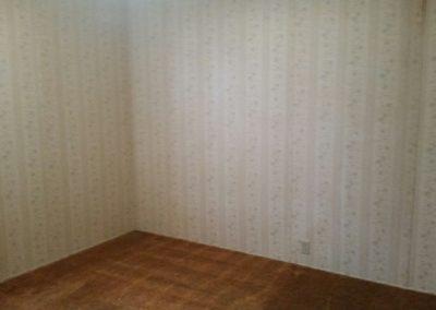401 Oak St., Laurel - bedroom #2
