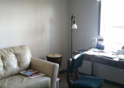 57347 892 Rd - bedroom #3