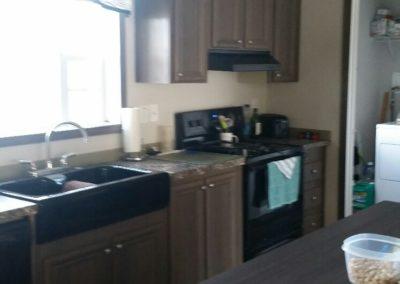 57347 892 Rd - kitchen #1