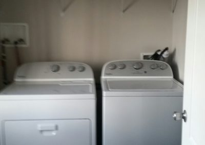 57347 892 Rd - laundry