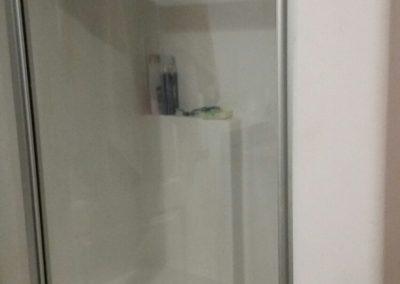 57347 892 Rd - main bathroom #1