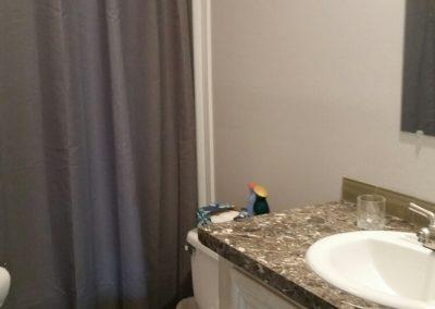 57347 892 Rd - main bathroom #2