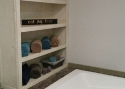 57347 892 Rd - master bathroom #2