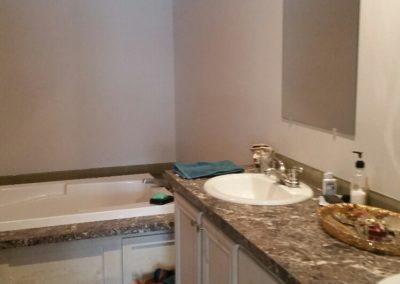 57347 892 Rd - master bathroom