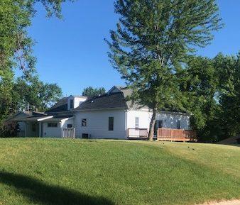 600 Cedar St., Laurel, NE  68745   1,572 sq. ft.; 5 bdrm; 2 bath; $149,000.00