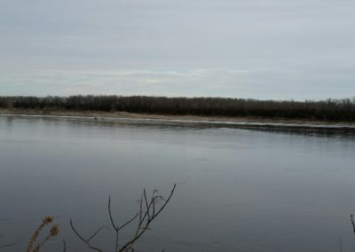 57311 892 Rd., Wynot - river view