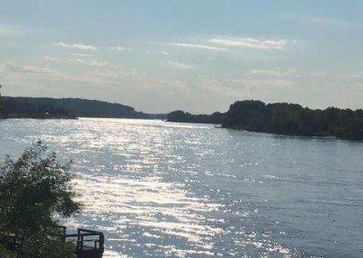 Mo River photo #1