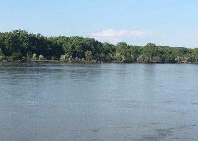 Mo River photo #2