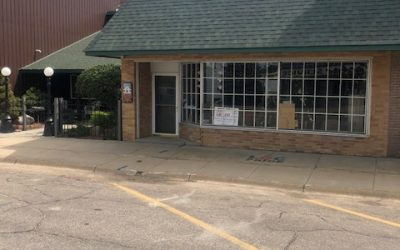 The Plantation Flower Shop – Laurel, NE 68745; SOLD