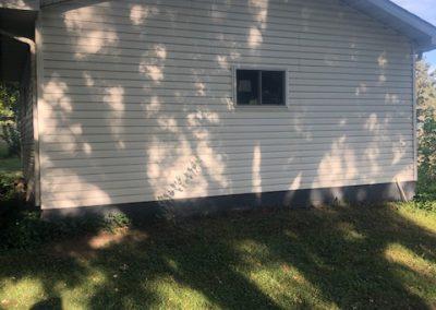 505 Cedar, Laurel (photo #3)