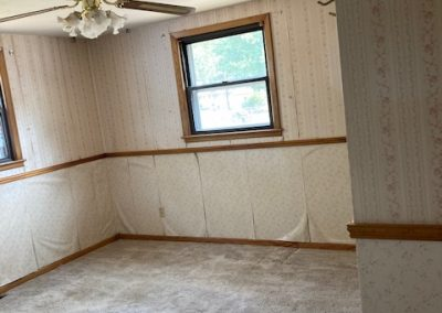 5504 W 16th, Sioux Falls, SD - bedroom #1
