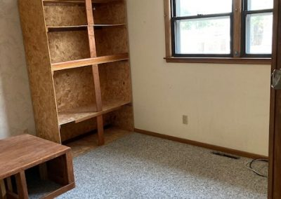 5504 W 16th, Sioux Falls, SD - bedroom #2