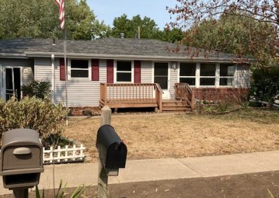 5504 W 16th, Sioux Falls, SD - front #2