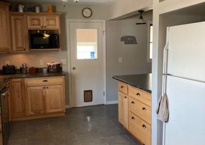 58850 Hwy 12, Ponca - kitchen #2