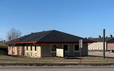 310 S. Robinson Ave., Hartington, NE  68739; $175,000.00