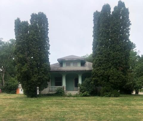 602 Elm St., Laurel, NE 68745 | 1080 sq ft.; 3 bdrm; 1 1/2 bath; SALE PENDING